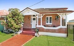 172 Elgin Street, Maitland NSW