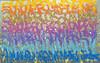 Condition Publique Street Génération-022 (CZNT Photos) Tags: alaincouzinet artmural conditionpublique cznt graff jonone murspeints roubaix streetart