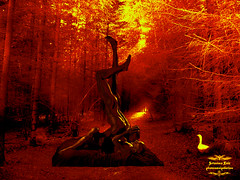 love_art_autumn_by_rosacruzimaginarium-dbmgzka (rosacruzjl) Tags: