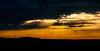 _MG_2491 (Serj531) Tags: sunset rheinhessen worms rheinlandpfalz windkraft windkrafträder nature landscape landschaft landscapephotography germany goldene stunde