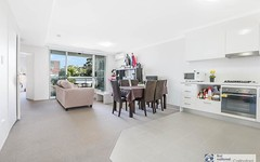 16/70-72 Keeler Street, Carlingford NSW
