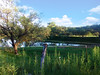 Vista Lago camino al Porvenir5 (yajat54) Tags: nogales sonora picnic terrenos cabañas cabins nature naturaleza