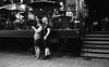 Couple. L_M6_21295 (erlin1) Tags: 4thofjuly 2017 analog bw blackandwhite independenceday july leicam6 streetphotography trix400 tx400 minneapolis mn usa