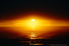 DSC01330 (kennyum) Tags: travel europe finland kemi icebreaker sampo icebreakersampo gulfofbothnia sunset twilight ice