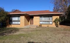 72 McKell Avenue, Mount Austin NSW