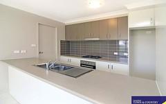 17A Netherton Park Avenue, Armidale NSW