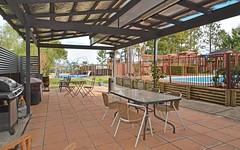 12 Powell Street, West Wallsend NSW