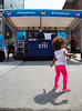 Citi at Astor Place Rest Stop (NYCDOT) Tags: citi citisummerstreets summerstreets 2017