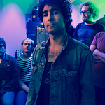 Lojinx photos of Blitzen Trapper - Wild and Reckless (72157684960654972)