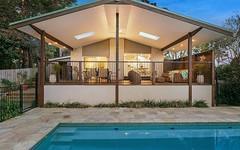 33 Waratah Road, Berowra NSW