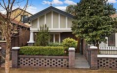 7 Castle Street, Randwick NSW