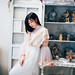 古董婚紗-WENDY