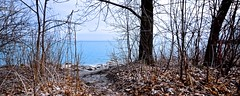BLUFFER'S PARK, LAKE ONTARIO, CANADA, SCARBOROUGH, ONTARIO, CANADA, ACA PHOTO (alexanderrmarkovic) Tags: blufferspark lakeontario canada scarborough ontario acaphoto