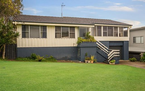 37 Burgess Rd, Forster NSW