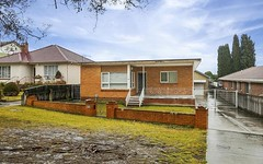 35 Crest Road, Queanbeyan NSW
