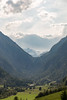 20170909-IMG_4901.jpg (peterrinzner) Tags: abc css beagleclub 39css kaprun salzburg österreich at