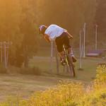 mtb_flottsbrew_insta_sunsetShoot-39 thumbnail