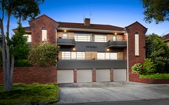 3/4 Vista Grove, Toorak VIC
