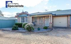 8/66-70 Ingleburn Rd, Ingleburn NSW