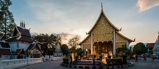 chiang mai - thailande 45