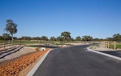 Prop. L 5/9201 Australind Bypass, Roelands WA