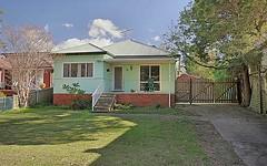 16 CENTAUR Street, Revesby NSW