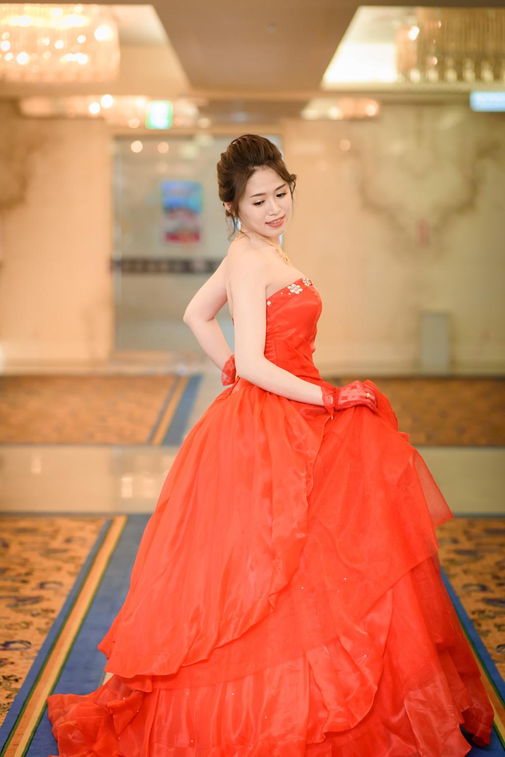 婚攝小勇, 小寶團隊, 台北婚攝, 新竹風采, 新竹風采婚宴, 新竹風采婚攝, wedding day-040