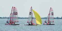 2017-07-30_Keith-Levit-Sailing_Gimli083.jpg (Keith Levit) Tags: keithlevitphotography gimli gimliyachtclub sailingdoublehanded29er canadasummergames interlake manitobs winnipeg sailing