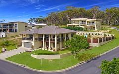 1 Mahala Close, Bonny Hills NSW