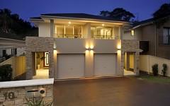 10 Shirley Road, Miranda NSW