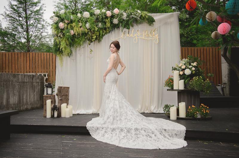 IF HOUSE,IF HOUSE婚宴,IF HOUSE婚攝,一五好事戶外婚禮,一五好事,一五好事婚宴,一五好事婚攝,IF HOUSE戶外婚禮,Alice hair,YES先生,MSC_0088