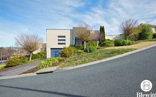 3 Minda Place, Jerrabomberra NSW