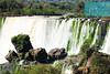 Salto San Martín y Mbiguá de las Cataratas del Iguazú, Parque nacional Iguazú (Provincia de Misiones / Argentina) (jsg²) Tags: jsg2 fotografíasjohnnygomes johnnygomes fotosjsg2 viajes travel postalesdeunmusiú cataratasdoiguaçu cataratasdeliguazú cataratas ríoiguazú misiones parquenacionaliguazú parquenacionaldoiguaçu sietemaravillasnaturalesdelmundo departamentoiguazú provinciademisiones regióndelnortegrandeargentino new7wondersofnature setemaravilhasnaturaisdomundo repúblicaargentina argentina ladoargentino argentino patrimoniodelahumanidad patrimoniomundial worldheritagesite unesco patrimóniodahumanidade parqueyreservanacionaliguazú reservanacionaliguazú américadelsur sudamérica suramérica américalatina latinoamérica álvarnúñez saltosdesantamaría iguazufalls iguazúfalls iguassufalls iguaçufalls saltosanmartín saltombiguá
