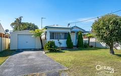 33 Shamrock Drive, Berkeley Vale NSW