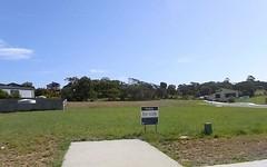 193 Hazards View Drive, Coles Bay TAS