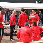 Demo Hoofdstraat 2014