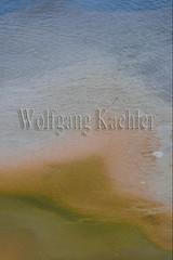 40082456 (wolfgangkaehler) Tags: 2017 europe european iceland icelandic island highlands centraliceland hveravellir hveravellirhotspringsarea volcanic volcanicactivity geothermalarea mineraldeposit mineralcrystals mineraldeposits hotsprings colorful algae detail