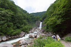 _V2A1335.jpg (kamiwaza21) Tags: 妙高市 新潟県 日本 jp