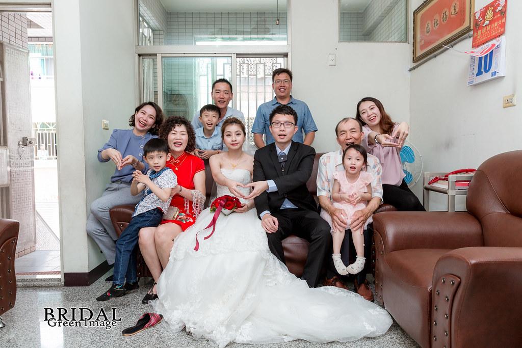 0409 Wedding Day-P-86