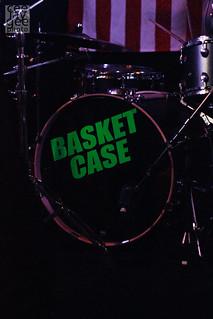 Basket_Case-0323