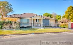 20a Darwin Street, Beresfield NSW