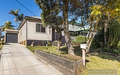21 Sandgate Road, Wallsend NSW