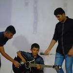 Anthyakshari Gurukul Bangalore (4)