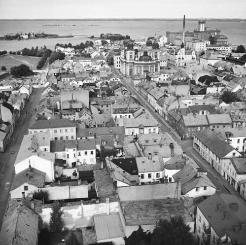 Kalmar, Småland, Sweden