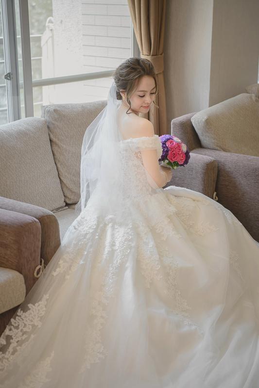 婚攝,新店彭園,新店彭園婚宴,新店彭園婚攝,洪希寧Audrey,MSC_0043