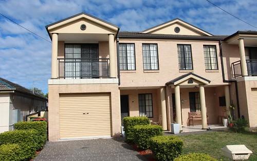 83 Lombard Street, Fairfield West NSW