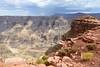 "8H2_24720434 (kofatan (SS Tan) Tan Seow Shee) Tags: ""hualapai"" ""hwal bay nyu wa"" ""hoover dam"" zion ""grand canyon"" ""great salt lake"" usa ""guoano point"" montana ""kolob fillmore utah arizona titon"" ""yellow stone"" kofatan"