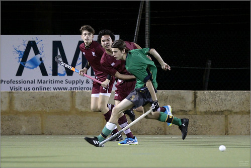 11-12 A Boys UWAHC Vs MCHC_ (86)