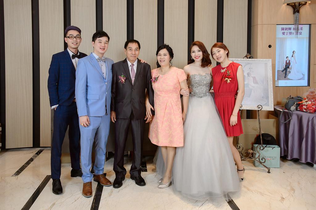 台北婚攝, 守恆婚攝, 婚禮攝影, 婚攝, 婚攝小寶團隊, 婚攝推薦, 新莊典華, 新莊典華婚宴, 新莊典華婚攝-79