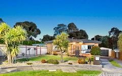 3 Buvelot Place, Mill Park VIC